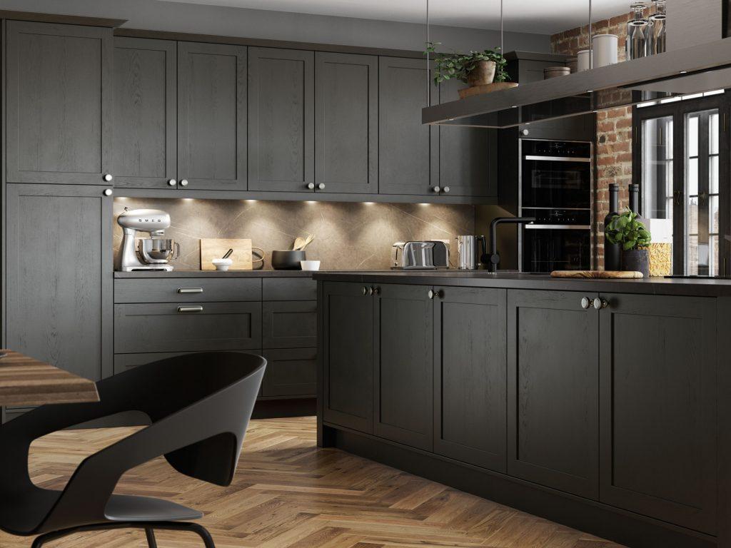 modern-contemporary-aldana-graphite-kitchen-hero