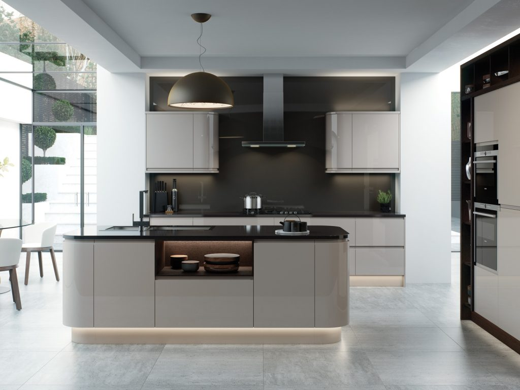modern-contemporary-strada-gloss-cashmere-kitchen-hero